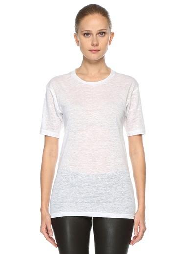 Tişört-Isabel Marant